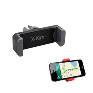 soporte-de-smartphone-x-kim-se-55mg-para-carro-735201870359