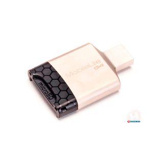convertidor-mobilelite-g4-kingston-sd-micro-sd-a-usb-3-0-740617228830