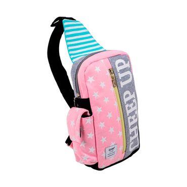 minimorral-manos-libres-cheep-up-rosado-7701016007665