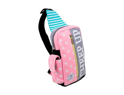 minimorral-manos-libres-cheep-up-rosado-7701016007665