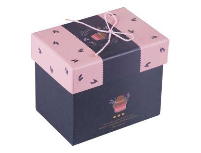 caja-de-regalo-12-5-cm-x-14-4-cm-x-11-cm-azul-tapa-rosada-y-oso-7701016708982