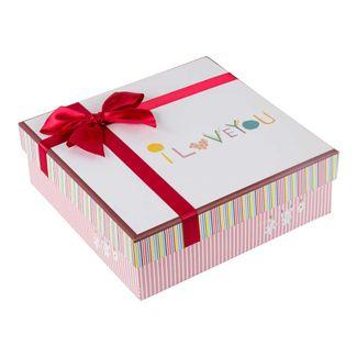 caja-de-regalo-7-cm-x-20-4-cm-rosa-con-lineas-i-love-you-7701016709323