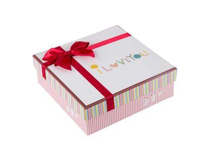 caja-de-regalo-11-3-cm-x-24-5-cm-rosa-con-lineas-i-love-you-7701016709347