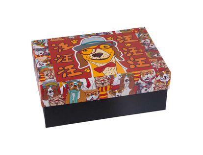 caja-9-cm-x-22-4-cm-x-15-4-cm-negro-y-tapa-perrito-7701016709576