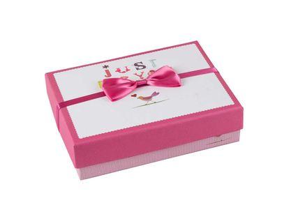 caja-de-regalo-8cm-x-24-cm-x-18-7-cm-rosa-just-for-you-7701016710824