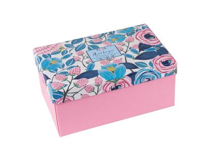 caja-11-4-cm-x-25-5-cm-x-18-4-cm-rosa-tapa-flores-7701016712248