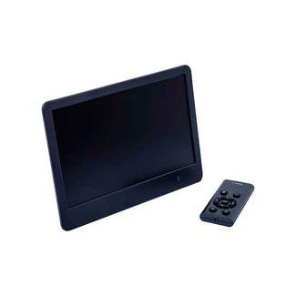 portarretratos-digital-gadmei-pf8095-negro-7701016922111