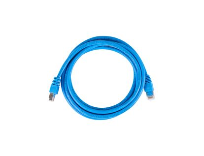 cable-patch-cord-6a-de-2-1-m-nicomar-azul-7703240016079