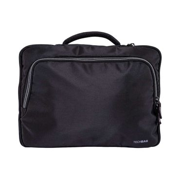 funda-tech-bag-para-portatil-de-13-o-14-negra-1-7707278177337