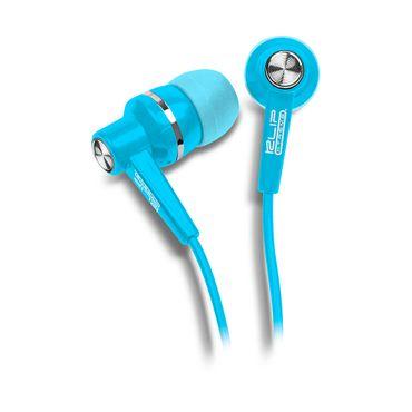 audifonos-klip-xtreme-in-ear-kse-105-azules-798302061736