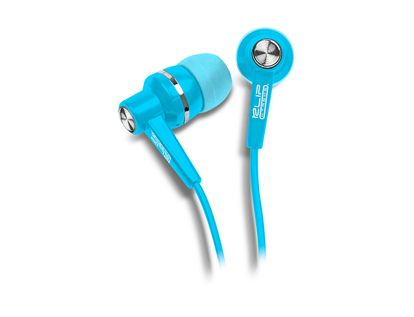 audifonos-klip-xtreme-in-ear-kse-105-azules-798302061736