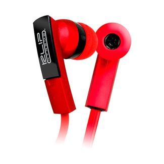 audifonos-klip-xtreme-in-ear-premium-khs-220-rojos-798302076259