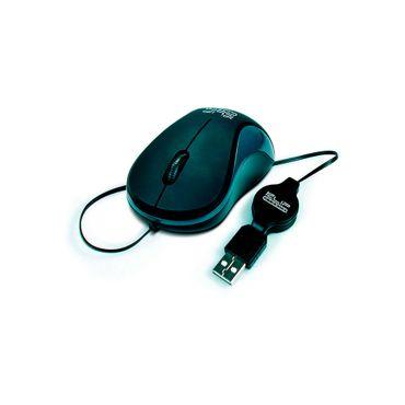 mouse-retractil-kmo-113-negro-798302076273