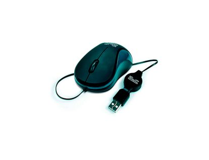 mouse-retractil-kmo-113-negro-798302076273