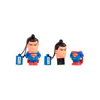 memoria-usb-2-0-de-8-gb-tribe-superman-8055742128651