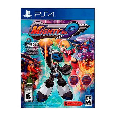 juego-mighty-n-9-ps4-816819012635