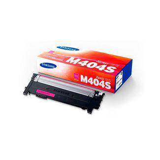 toner-samsung-clt-m404s-magenta-8806086878821