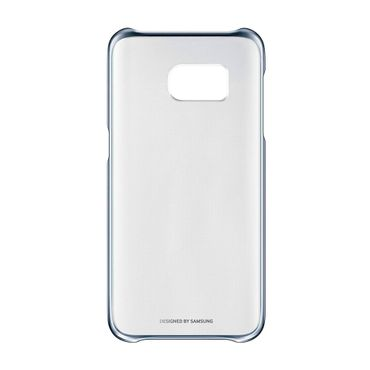 estuche-para-galaxy-s7-clear-cover-negro-8806088249667