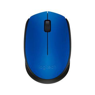mouse-inalambrico-logitech-m170-azul-97855119209