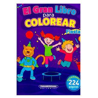 el-gran-libro-para-colorear-fiesta-9789583054464