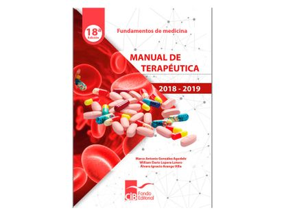 Manual-de-Terapeutica-2018---2019