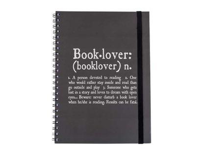 cuaderno-105-100-hojas-do-booklover-100gr-8051122269815