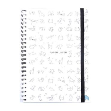 cuaderno-105-100-hojas-do-origami-100gr-8051122269822