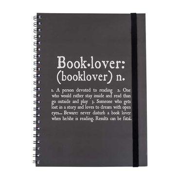 cuaderno-85-100-hojas-do-booklover-8051122269853