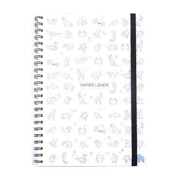 cuaderno-85-100-hojas-do-origami-8051122269860