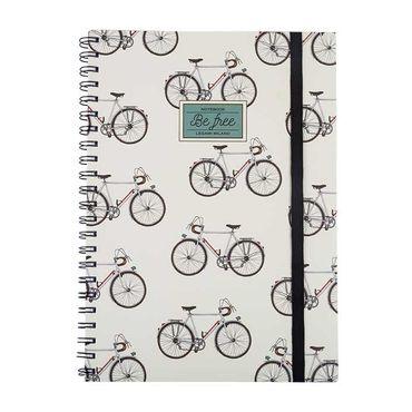 cuaderno-85-100-hojas-do-bicicleta-8056304485557
