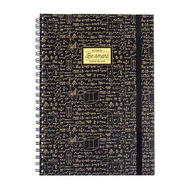 cuaderno-85-100-hojas-do-math-8056304485564