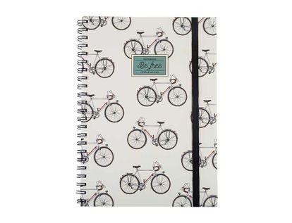 cuaderno-105-100-hojas-do-bicicleta-100gr-8056304485700