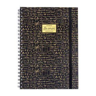 cuaderno-105-100-hojas-do-math-100gr-8056304485717