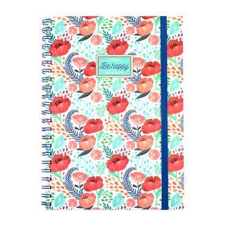 cuaderno-105-100-hojas-do-flores-100gr-8056304485724