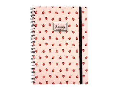 cuaderno-105-100-hojas-do-mariquitas-100gr-8056304485731