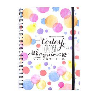cuaderno-105-100-hojas-do-circulos-today-i-choose-100gr-8056304485779