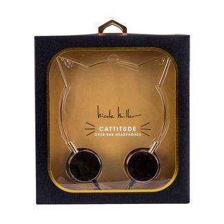 audifonos-cattitude-nicole-miller-dorados-191205326757