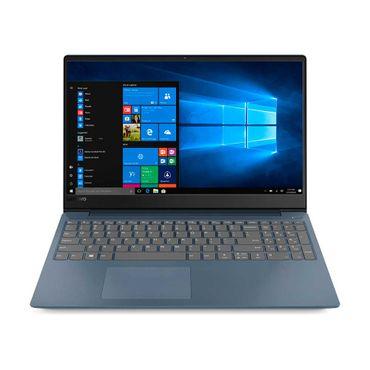 computador-portatil-lenovo-ip-330s-15arr-de-15-6-azul-192330778985