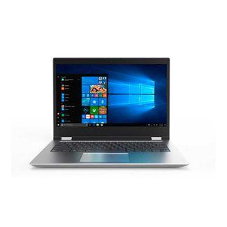 computador-portatil-lenovo-yoga-520-14-ikb-de-14--192651013307
