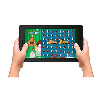 tablet-lenovo-tab-7-essential-192651071956