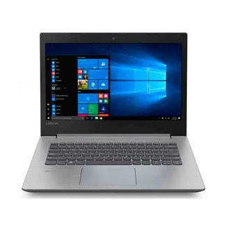 computador-portatil-lenovo-ideapad-330-14ast-gris-platino-193268133822