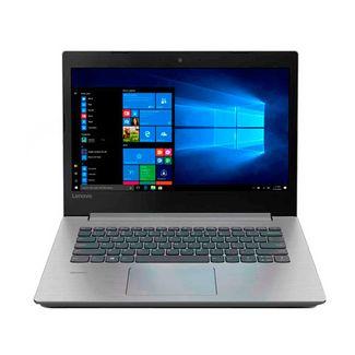 computador-portatil-lenovo-ideapad-330-14ast-plateado-193268164451