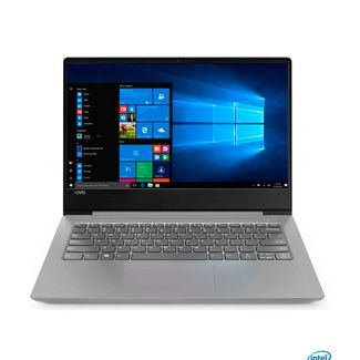 computador-portatil-lenovo-ideadpad-330s-14ikb-193268164734