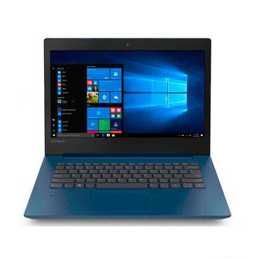 computador-portatil-lenovo-ideapad-330-14ast-azul-medianoche-193268231504