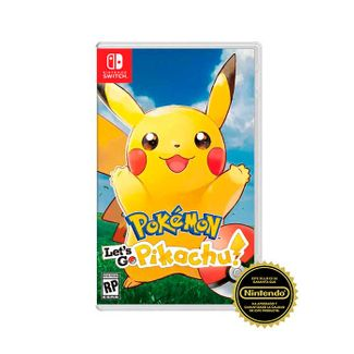 juego-pokemon-let-s-go-pikachu-para-nintendo-switch-45496593940