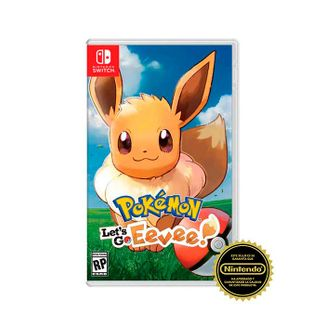 juego-pokemon-let-s-go-eevee-para-nintendo-switch-45496593971