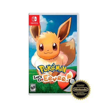juego-pokemon-let-s-go-eevee-para-nintendo-switch-45496593971