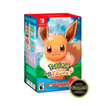 juego-pokemon-let-s-go-eevee-con-poke-ball-plus-para-nintendo-switch-45496594015