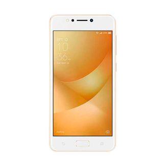 celular-libre-asus-zenfone-4-max-dorado-4712900891447