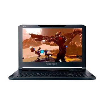 computador-portatil-para-gaming-acer-predator-triton-pt715-51-73cf-de-15-6-negro-4713883432153